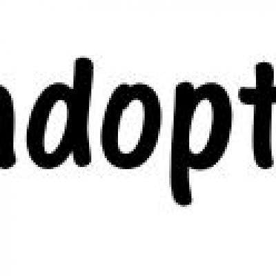 Chiens adoptés en 2018